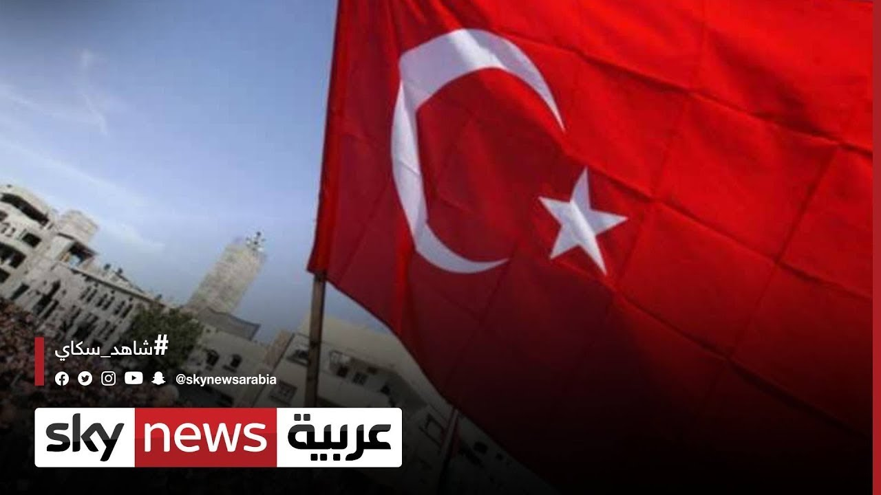 تركيا..سفراء 10 دول طالبوا بالإفراج عن المعارض التركي كافالا