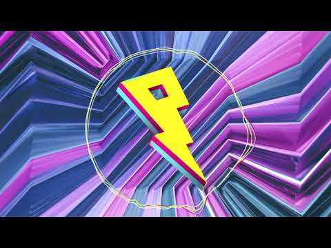 Zedd & Elley Duhé - Happy Now (Miles Away & Aymen Remix)