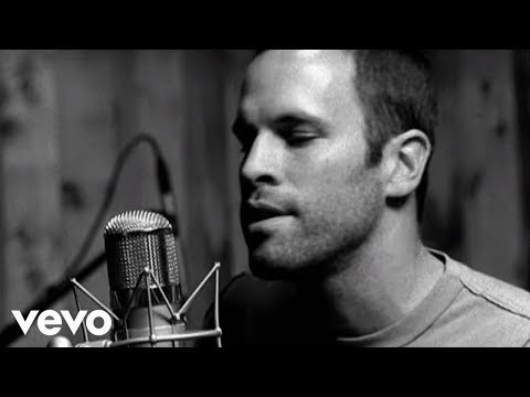 Клип Jack Johnson - What You Thought You Need