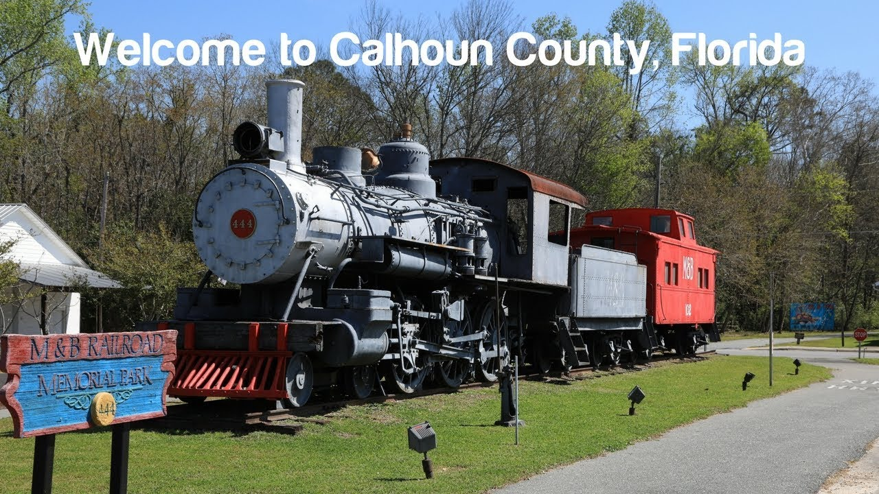Calco Travel in Blountstown, FL   Company Info & Reviews