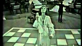 Mia Martini Minuetto 1973 mpeg2video xvid