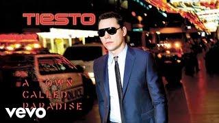 Tiësto, Hardwell - Written In Reverse (audio only) ft. Matthew Koma thumbnail