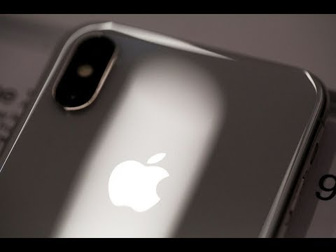 iPhone b attery explosion forces evacuation of Zurich Apple store and leaves one staff member