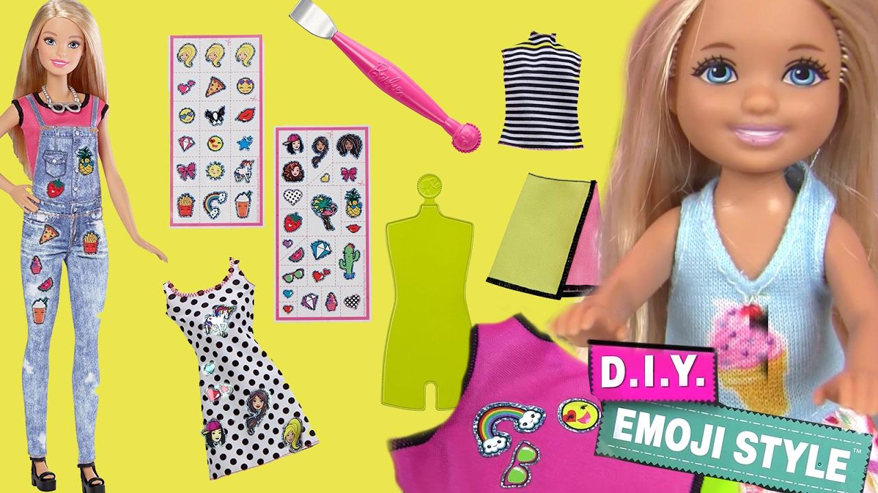 Видео как кукле сделать одежду фото 759