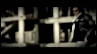 Hesam Yar Yar - Tanhaee (wWw.Persian-Song.Com)
