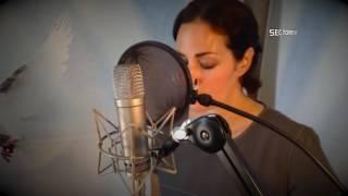 Forever (Acoustic Version) -  Subtitulada - Renee Stahl Feat  Bogdan Vix