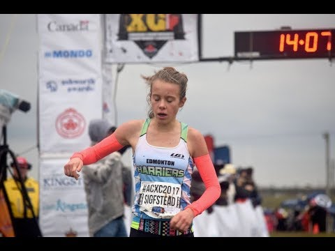 2017-canadian-cross-country-championships-u18-girls-4k