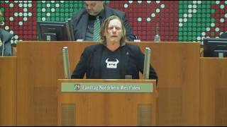 Marc Grumpy Olejak: Für die Einführung Einführung eines Creative Commons Preises in NRW!
