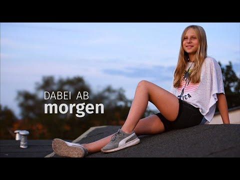 Imageclip Deutscher Alpenverein