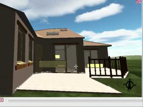 3d home design by livecad virtual tour youtube for 3d virtual tour house plans