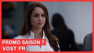 SUITS: Promo Saison 7 Episode 2 - Sous-titrée français (VOSTFR)