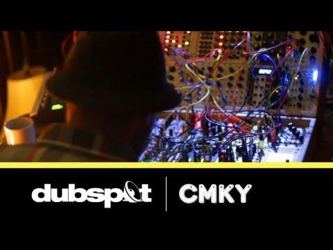Dubspot @ Communikey Festival (Boulder, CO) 2013! Video Recap w/ Nicolas Jaar, Derek Plaslaiko +