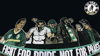 PSS Sleman - Ultras World