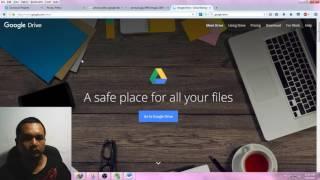 tutorial membuat privacy policy untuk google developer