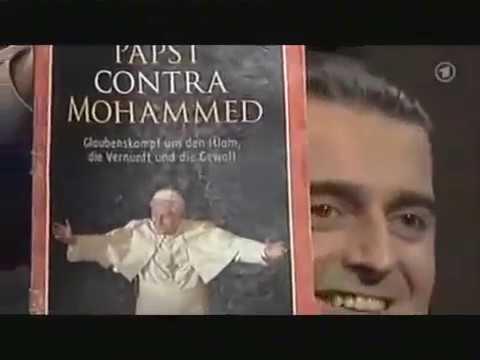 Hagen Rether  Der Islam legendärer Vortrag