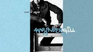 Amrinder Gill Sahan Ton Nere New Album Dooriyan 2009
