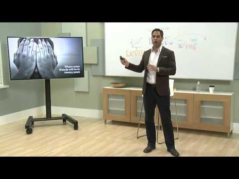 Ramit Sethi – Personal Finance Basics