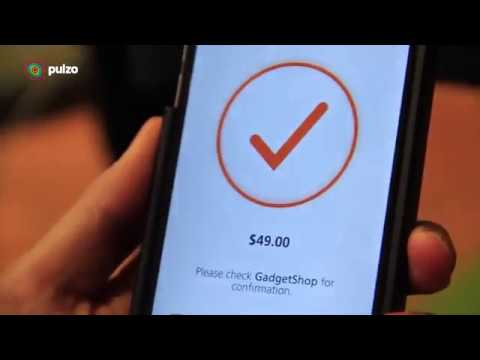 ¿Su tarjeta es Mastercard? Pronto podrá pagar de forma diferente en Colombia