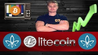 Whats Next For Litecoin??? CHECK THIS OUT! (Florian Analysis)