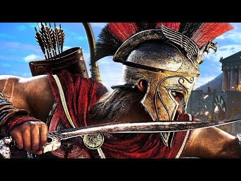 best-assassin-s-creed-game-ever-assassin-s-creed-odyssey-part-5