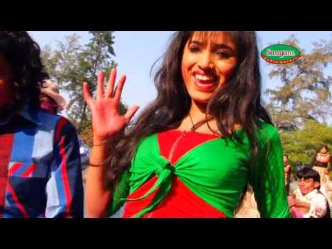 Bhojpuri New Holi  2017 हमर छोटे समान जीजा जी राउर त बड़ बड़ुए
