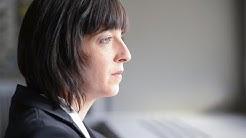 Führungsfachfrau mit eidg. Fachausweis, Handelsschule KV Aarau