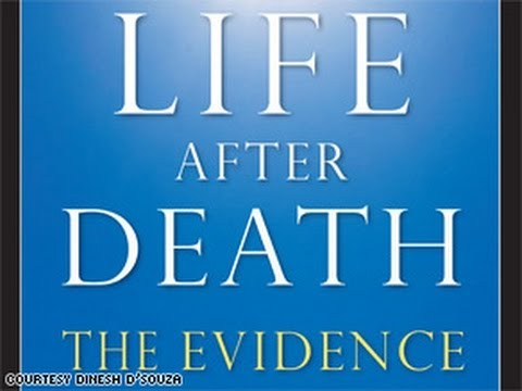 defining life and death Dawn m cooper-the balance between life and death: defining a role for   cell death signals originating from within the cell signal through the intrinsic or.