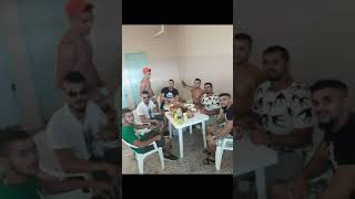 Emra Talento Ft Rambo Asteri -Me Rovava 2018