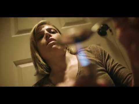 Paso 11: Manifestación personal - Lindsey; su adicción y recuperación a la heroína