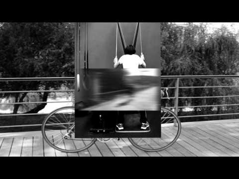 Trailer Ageless Exercise