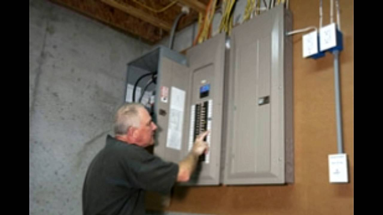 Fuse Box Breaker Won T Reset : Fuse box switch won t reset wiring diagram images