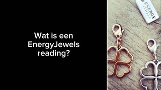 Wat is een EnergyJewels Reading?