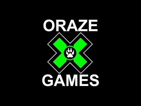 Oraze Elementary School 6th Grade Video 2016 Teachers