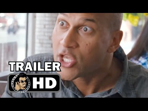 WIN IT ALL Official Trailer (2017) Netflix Comedy HD streaming vf