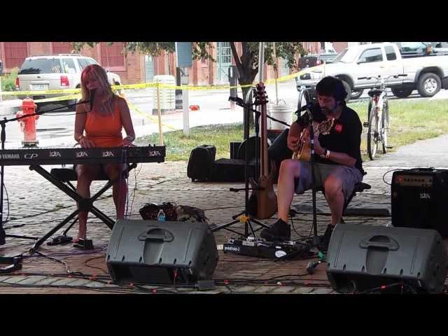 Keene Music Fest