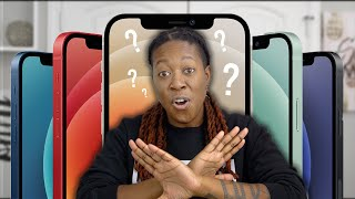iPhone 12 - Should You Upgrade?!