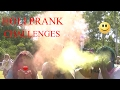 HOLI PRANK 2017 by Hot Girls in  Australia - Vay2koOl