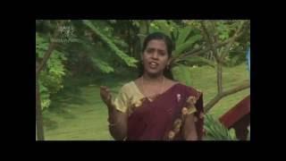 நம் கர்த்தர் என்றும் நல்லவர்-Nam Karthar Endrum Nallavar