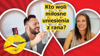 Trybson & Elizka - Test Małżeński