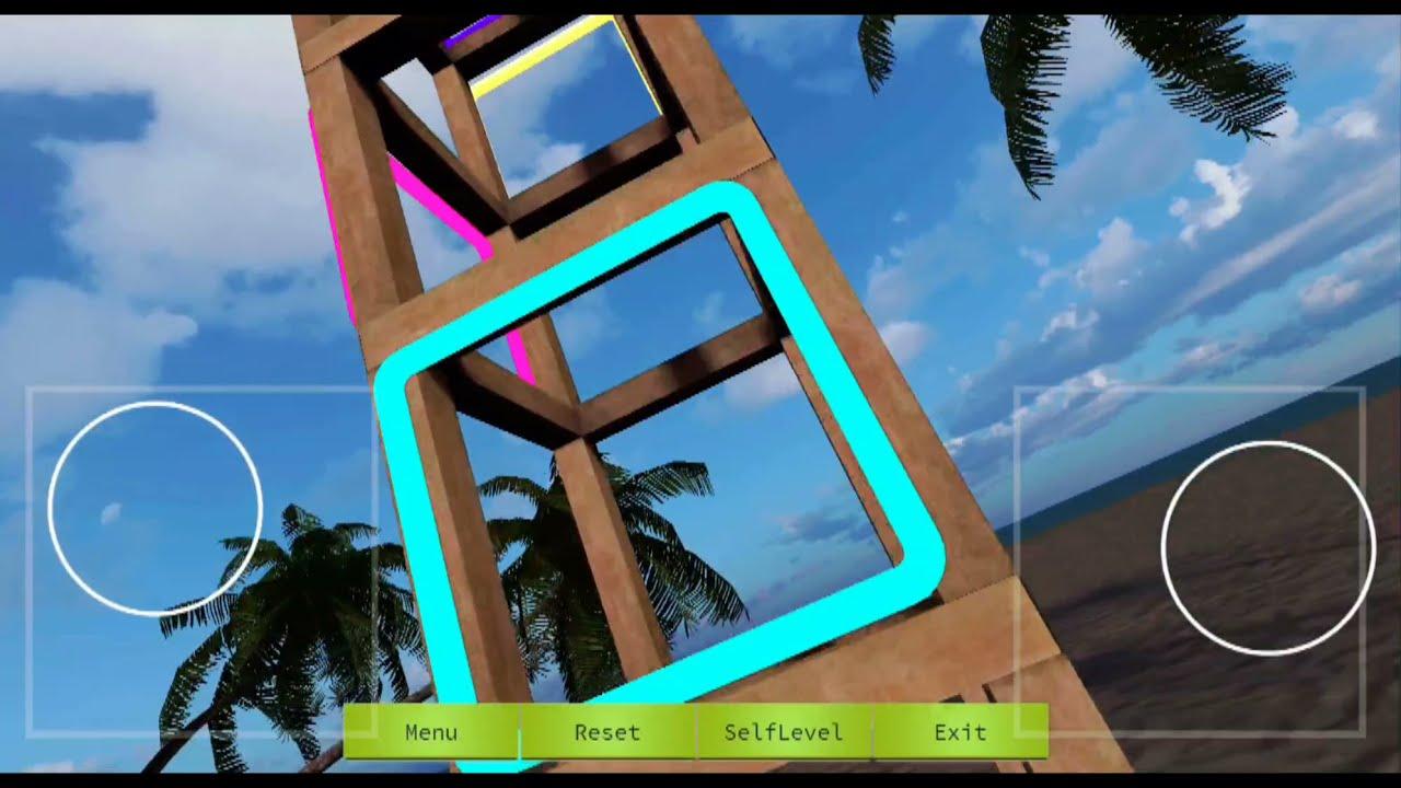 KCMR SIM Hangout Challenge фотки