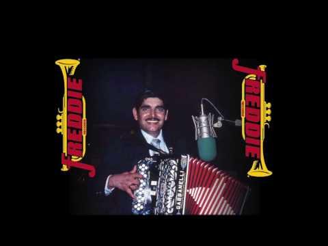 RUBEN NARANJO - EL TIO JUAN (1982 ORIGINAL SONG)