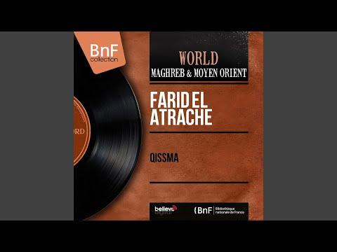 ATRACHE FARID MUSIC MP3 EL TÉLÉCHARGER GRATUIT