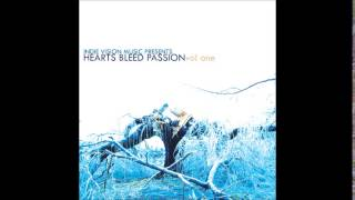 Pennylane - Heart Bleed Passion vol. 1 Indie Vision Music Presents - Not Waving But Drowning