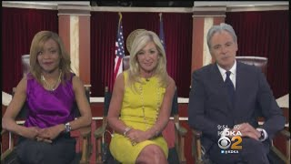 'Hot Bench' Judges Take On GoFundMe Campaigns