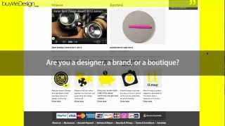 buymedesign.com how it works? Tutorial Thumbnail