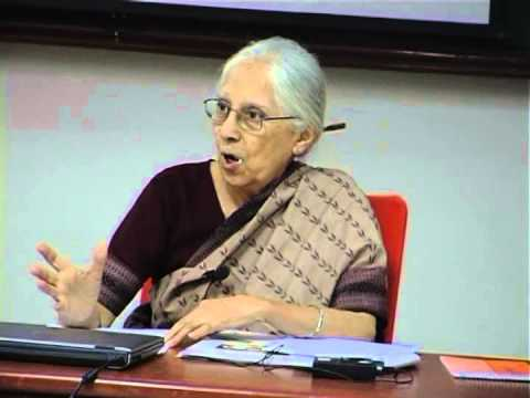 The Historical Development of Public Health in India and its Status in the Current Context
