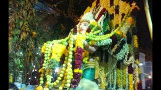 Ayya Vaikundar song Thollavilai Aatchi seiyum