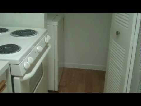 Springs Colony Apartments - Altamonte Springs - 2 Bedroom - The Destiny