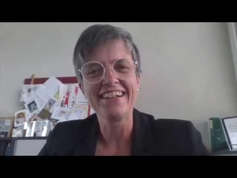Edith Zikulnig-Rusch