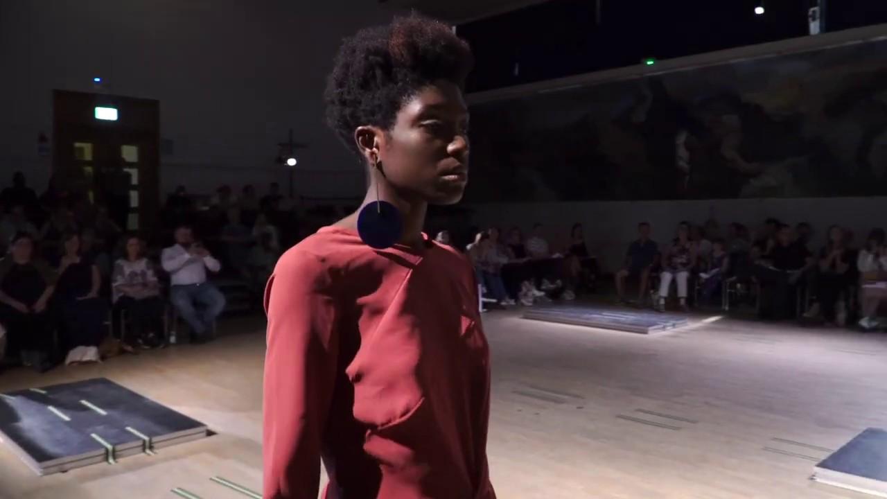 Btec Hnd Fashion Morley College London